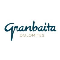 Hotel Granbaita Dolomites