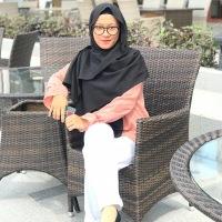 Siti Fatimah