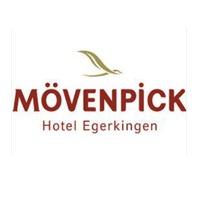 Movenpick Hotel Egerkingen