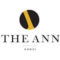 The Ann Hanoi