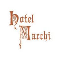 Hôtel Macchi