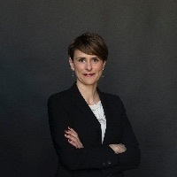Valerie Bisch