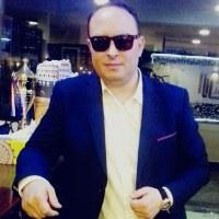 Mehdi Hmida
