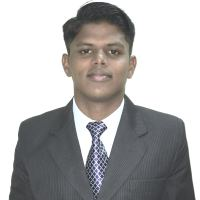 Muthuraj Velraj
