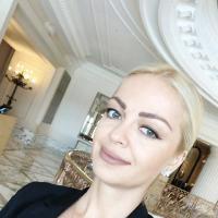 Dragana Tanovic
