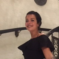 Margret Ramzy