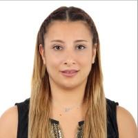HIba Hammoud