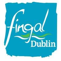Fingal Dublin