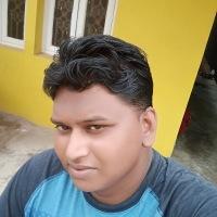 Haridas Sadasivam