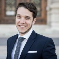 Tobias Baldauf