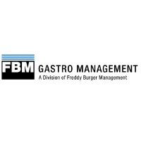 FBM Gastro Management AG