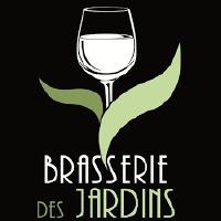 La Brasserie des Jardins