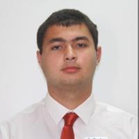 Sergei Madraso Torres