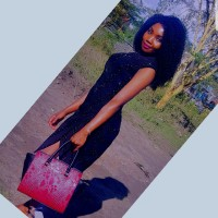 Mercy Makena