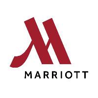 Internship Opportunities at Marriott Hotel | Abu Dhabi, UAE