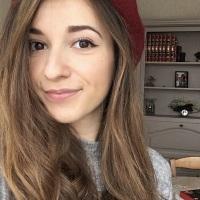 Juliette Martinez