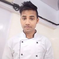 Kaneesh Sajwan