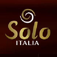 SOLO ITALIA SRL