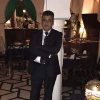 Mohamed Dalil