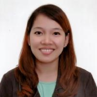 Jamela Marie Libunao