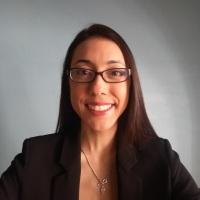 Debbie Bergantino