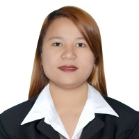 Ara Joy Galang