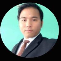 Ananta Gurung