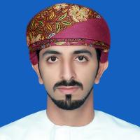 Salim Al Habsi