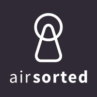 Airsorted Dublin