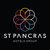 St Pancras Hotels Group