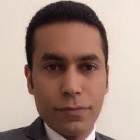 Amr Ibrahim