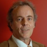 Olivier Beiner
