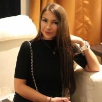 Tatyana Antropova
