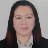 Judith Dela Cruz