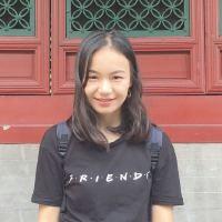 Yangliu Cao