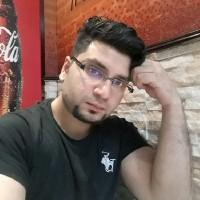 Hafiz Abdullah Rauf ACCA, UAECA