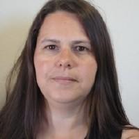 Sandra Simões