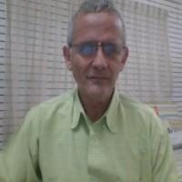 Braulio Izquierdo