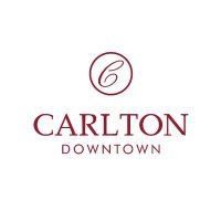 Carlton  Downtown Hotel