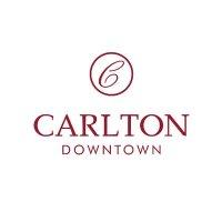 Carlton  Downtown Hotel