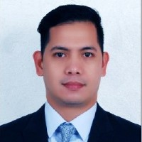Michael Gutierrez Aguilar
