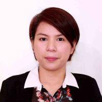Mylene Domasig