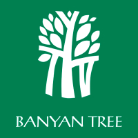 Banyan Tree Host-Receptionest