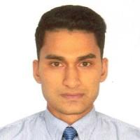 Hasan Mahadi