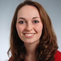 Melanie Zeller