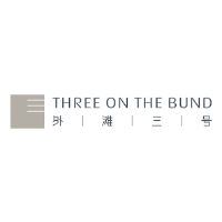 Three on the Bund