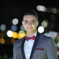 Mamdouh Mohamed