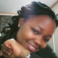 Christine Obino