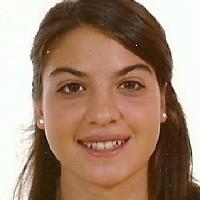 ALESSIA BENANTI