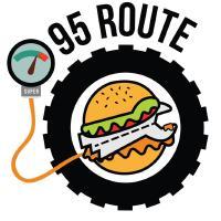 95 Route restaurant